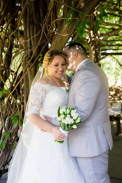 Central Park Wedding - Jessica & Reiniel-248.jpg