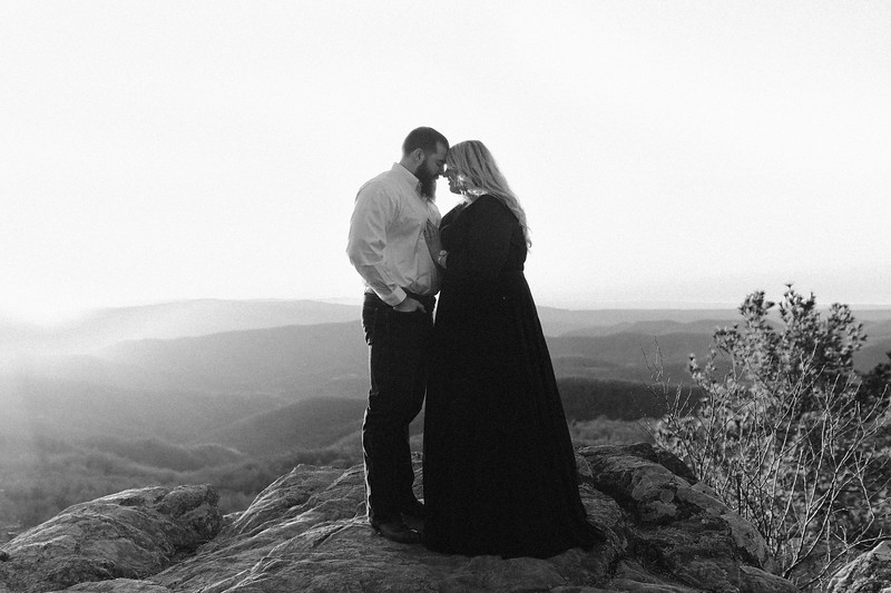20200222-Lauren & Clay Engaged-304.jpg