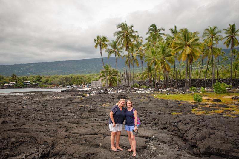 Hawaii2019-362.jpg