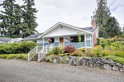 10418 Park Ave S, Tacoma