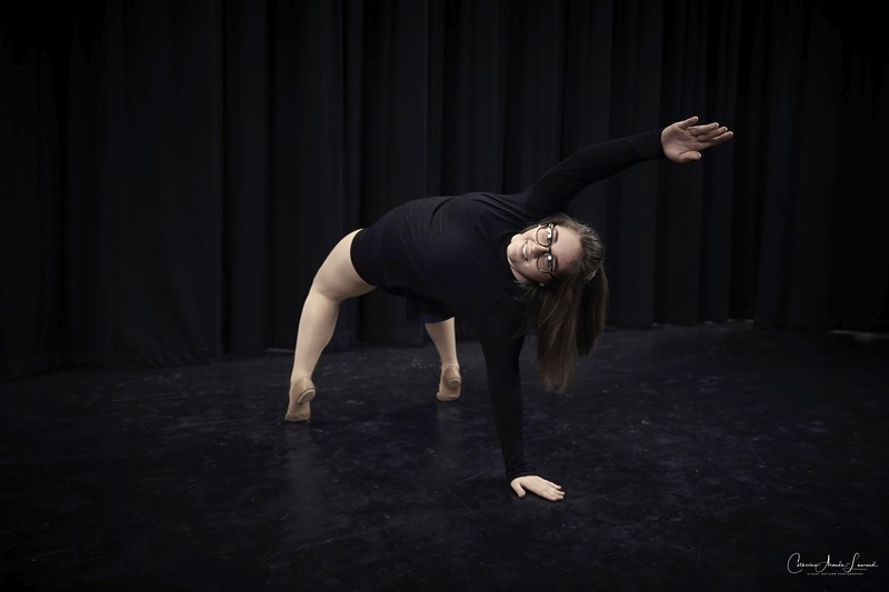 Lamoille_Dance_2020_@CAL_0605©.jpg