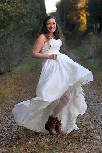 11 8 13 Jeri Lee wedding b 549.jpg