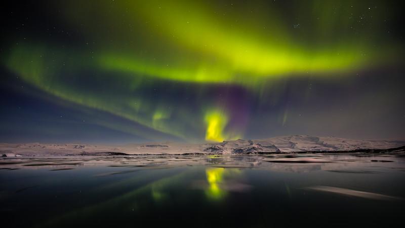 Iceland redux (198 of 201).jpg