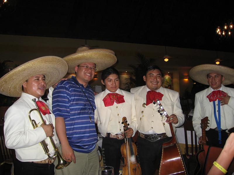 Mexico - 0174.jpg