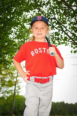 2013 6u Red Sox(ORDERED)