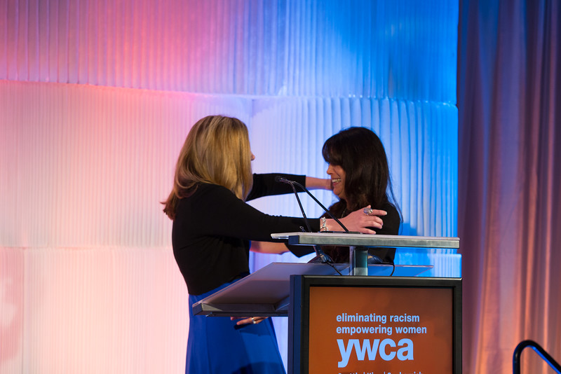 YWCA-Everett-1589.jpg