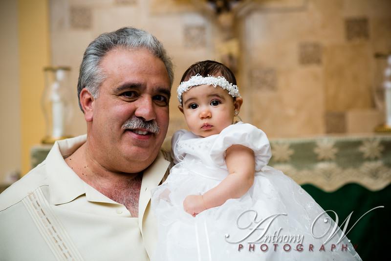 haily_baptism-5779.jpg