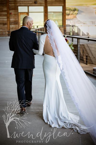 wlc Morbeck wedding 2162019.jpg