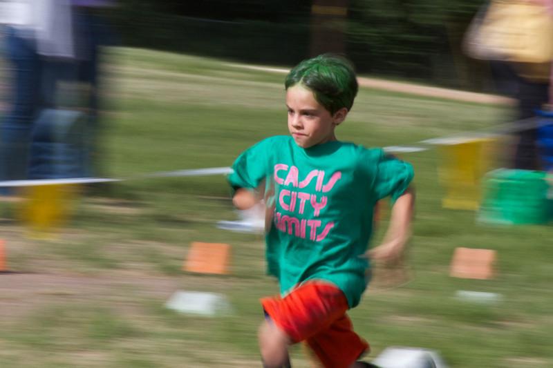 2014.05 Casis Track & Field Days 138