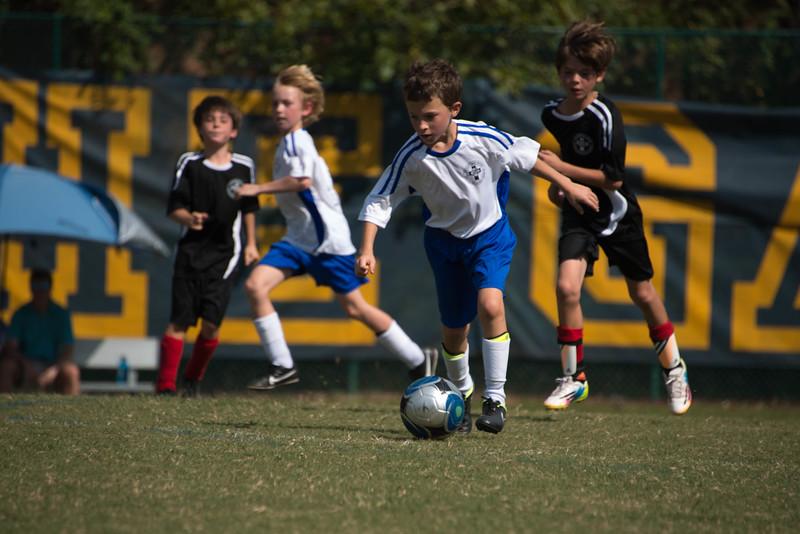 PRUMC Gladiator Soccer-13.jpg