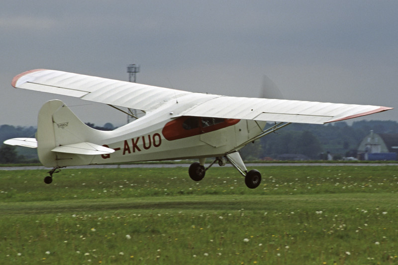 G-AKUO-Aeronca11ACChief-Private-EGBP-2003-05-10-MQ-15-KBVPCollection.jpg