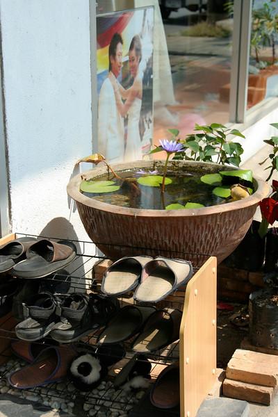 Chiang Mai Thailand 2008 60.jpg