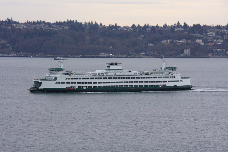 Seattle093.JPG