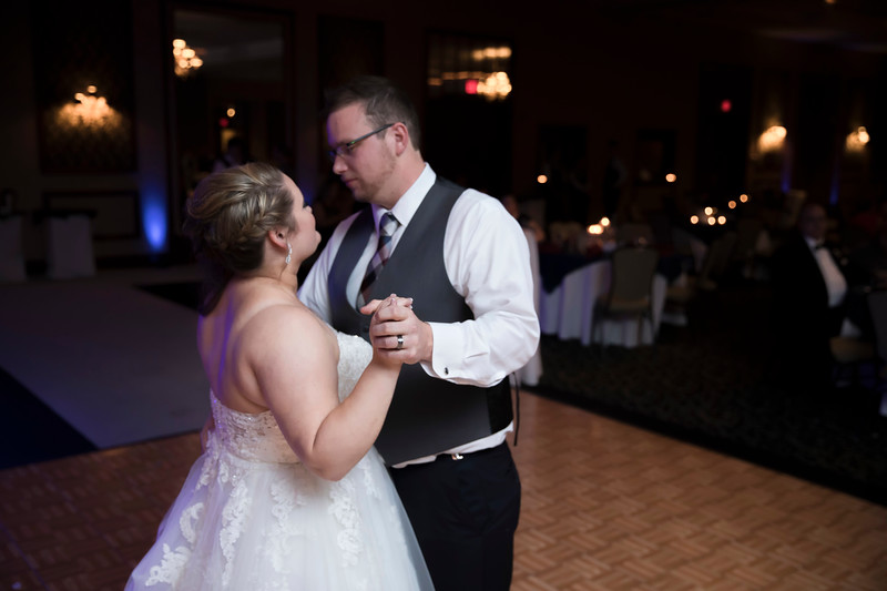 Amanda & Tyler Wedding 0774.jpg