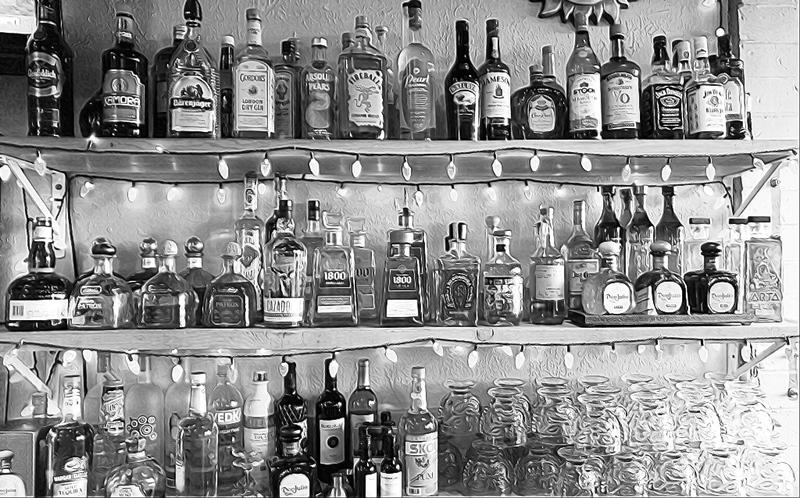 Bars (134).jpg