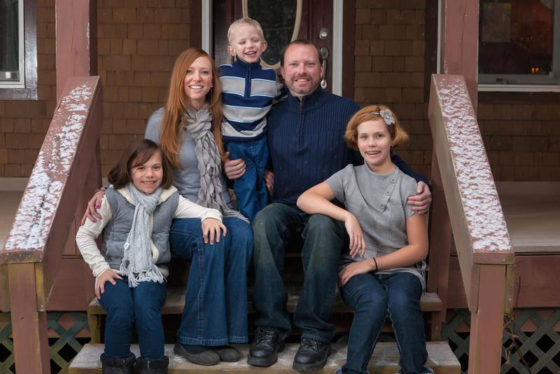 Allen-Family-022.jpg