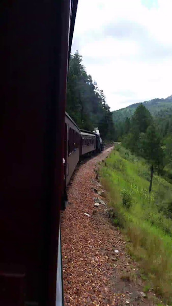Hill_City_Train1.mp4