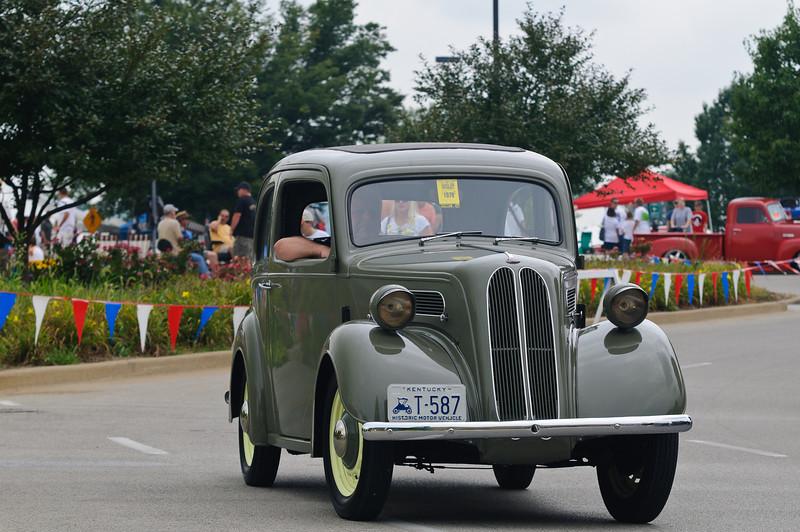 2011 Kentucky NSRA-2072.jpg