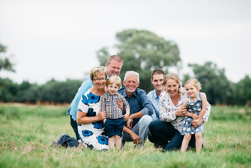 Familieshoot-Van-Nieuwenhuyze (14 van 63).jpg
