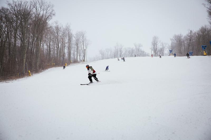 2020-01-26_SN_KS_Sunday Snow-9994.jpg