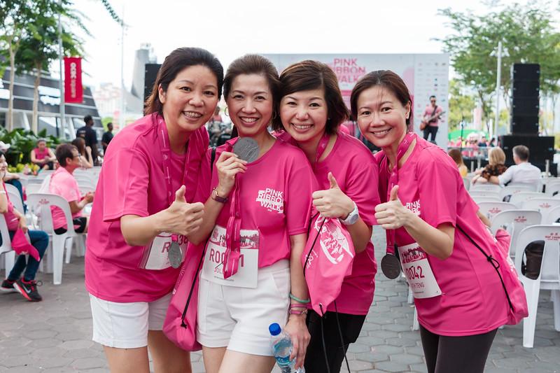 SPOC-Pink-Ribbon-Walk-P1-0228.jpg