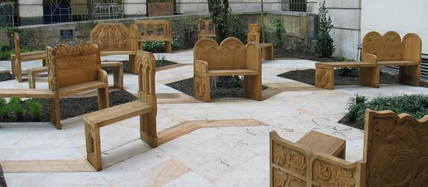St Pancras Garden.jpg