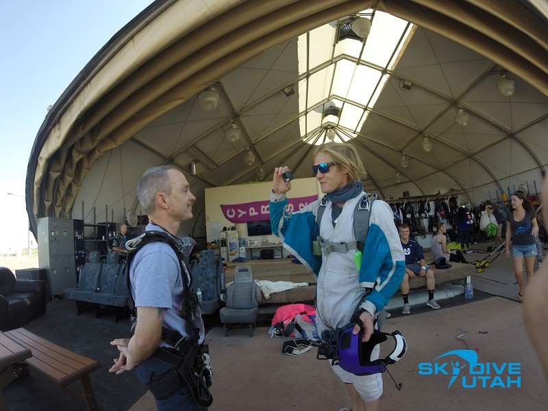 Brian Ferguson at Skydive Utah - 13.jpg