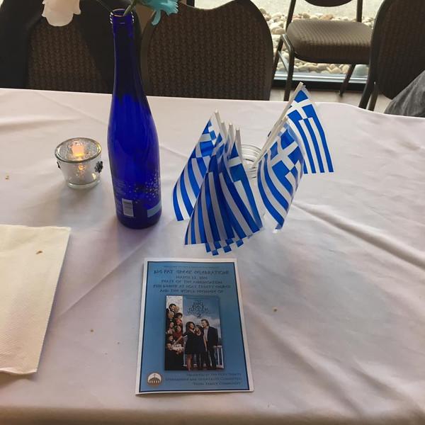 2016-03-25-My-Big-Fat-Greek-Wedding-2-Premiere_006.jpg