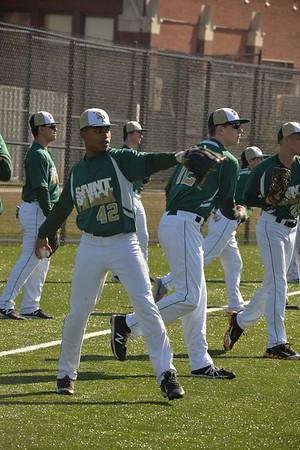 2016-04-16 Baseball