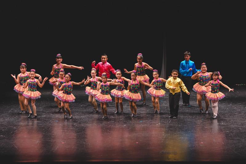 Baila Con Migo-88.jpg