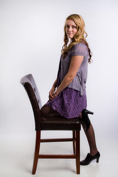 Brylee - Senior picture- ldsphotographer-48.jpg