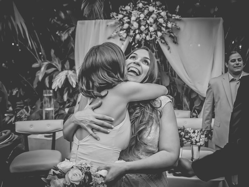 2017.12.28 - Mario & Lourdes's wedding (318).jpg