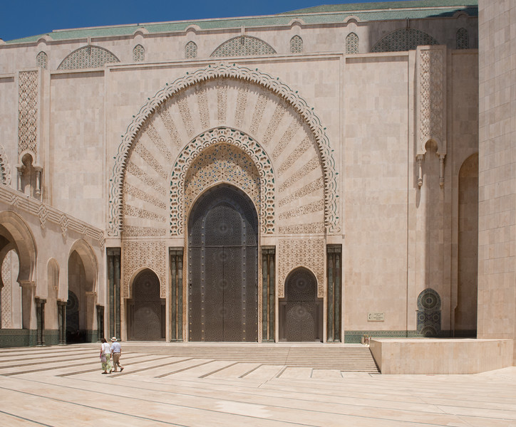 Morocco 066.jpg