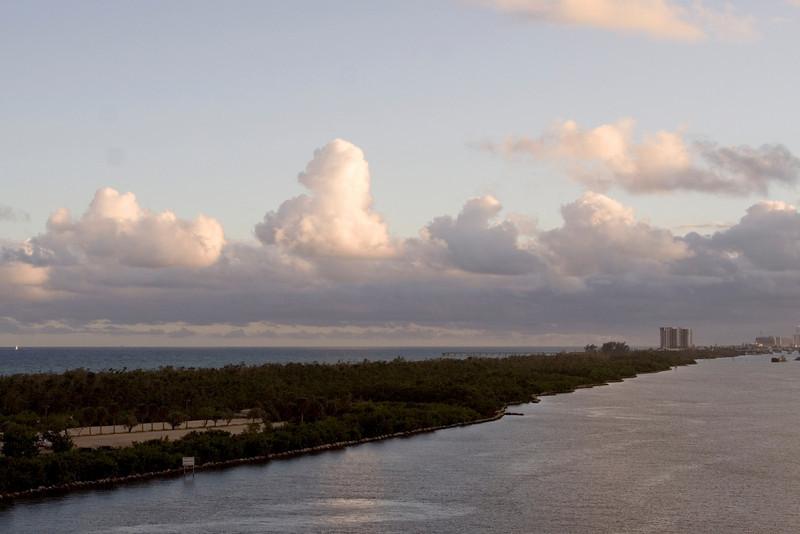 Waterway to the Ocean.jpg