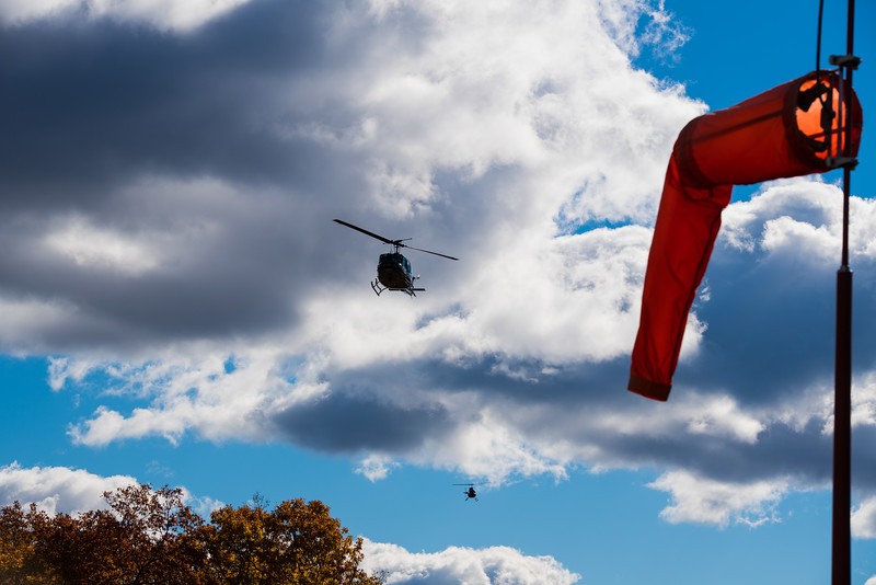 HelicoptersX2-0741.jpg