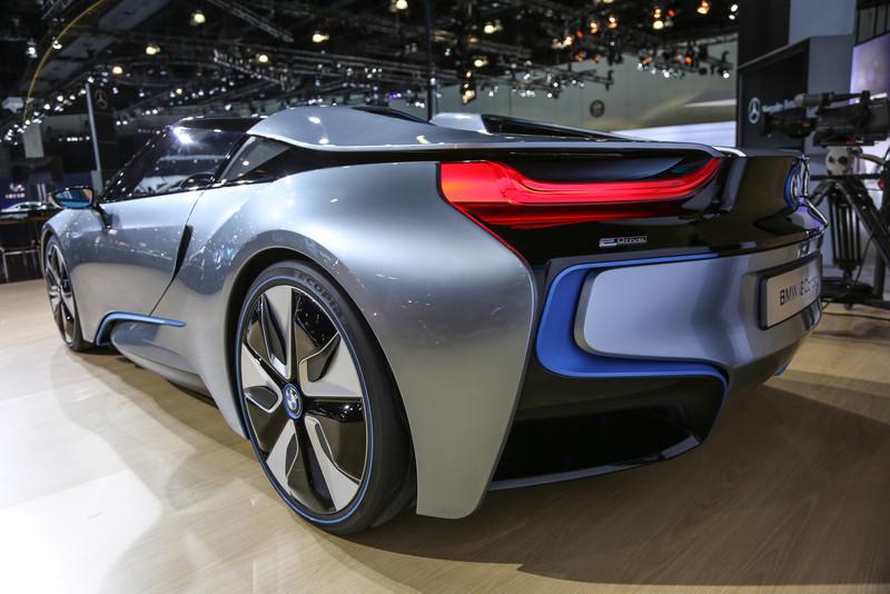 Tagboard LA Auto Show-452.jpg