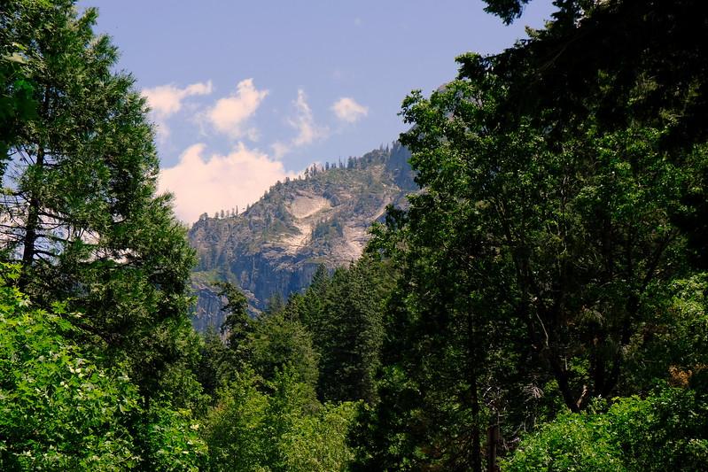California Day 7 Yosemite 06-01-2017 104.JPG