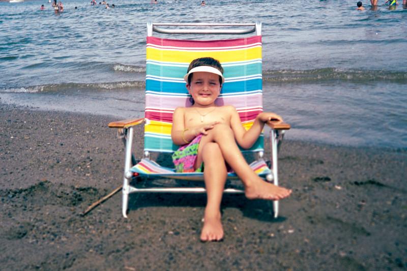 Josh Chair2 7-21-1991.jpg