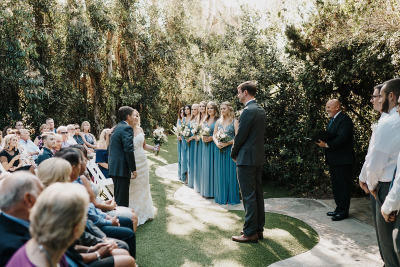 Epp Wedding  (275 of 674) + DSC03088.jpg