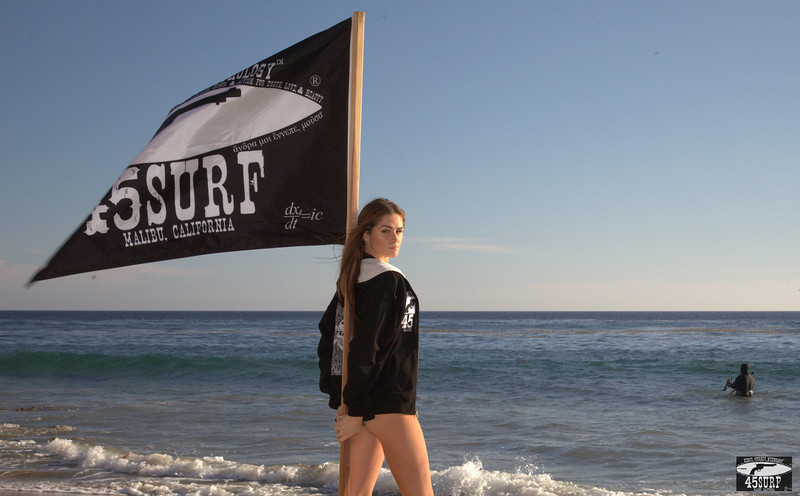 45surf bikini swimsuit model hot pretty swim suit swimsuits 1053.best.book.,.,..jpg