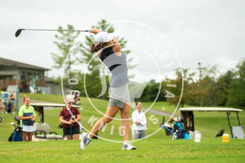 20190916-Women'sGolf-JD-5.jpg