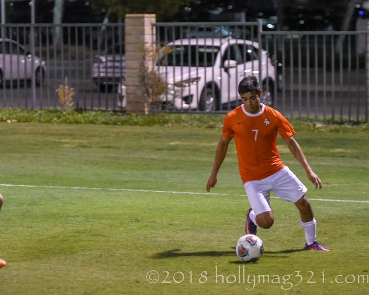 20180906 Men's Soccer-4918.jpg