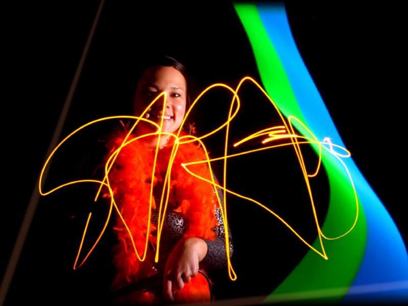 SPYGLASS 2012 Lightpainting 122.png