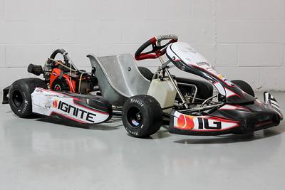 Ignite K34792