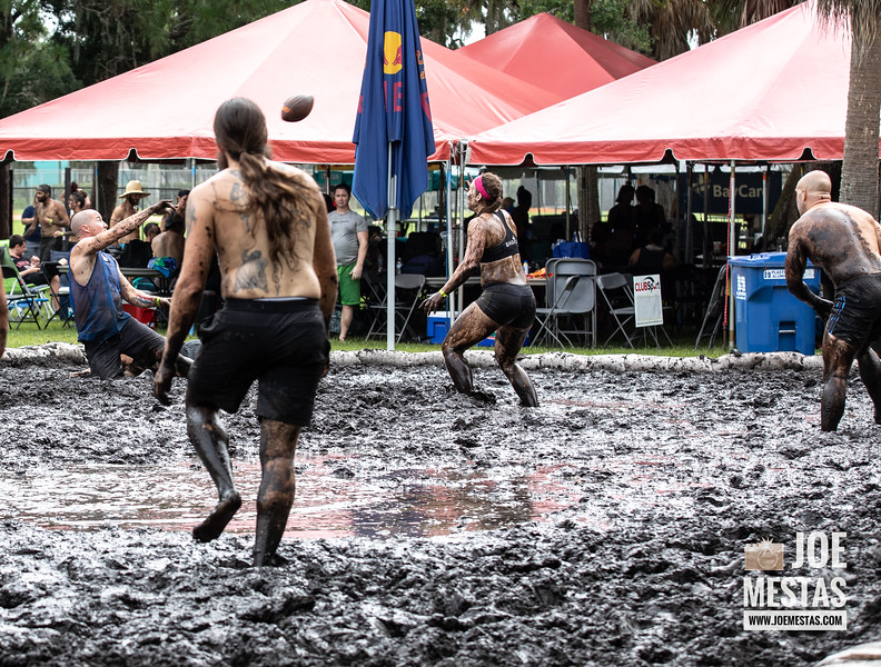 Mud 2019-0153.jpg