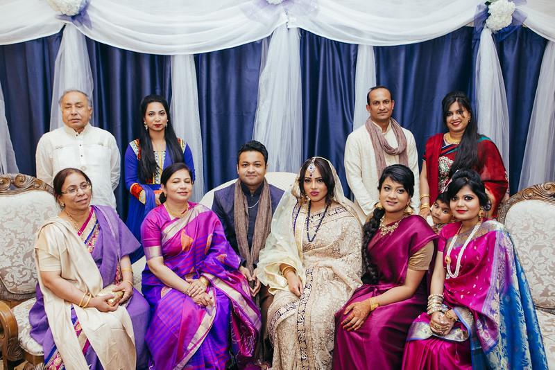 Le Cape Weddings_Kashfia + Sadik-175.jpg