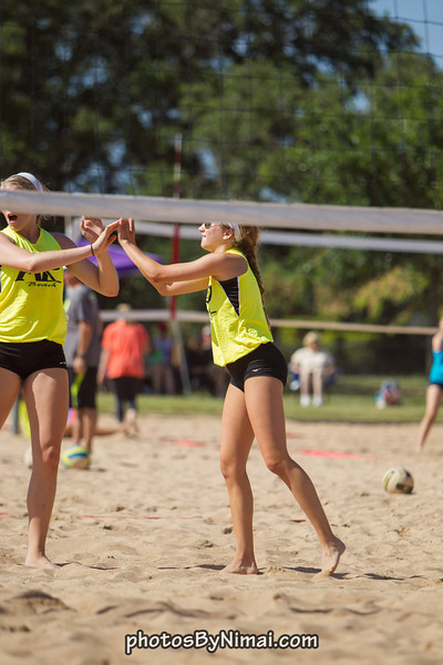 APV_Beach_Volleyball_2013_06-16_9460.jpg