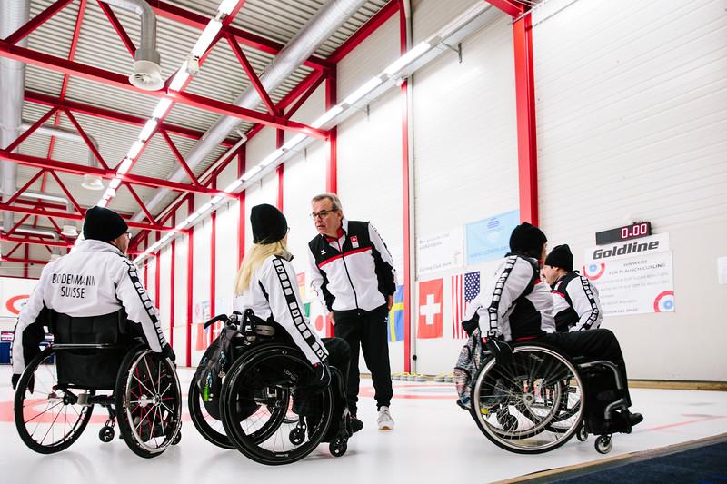 Paralympic_Pressekonferenz_Curlinghalle-32.jpg