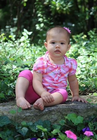 Hailey, 0ne year old, 80213