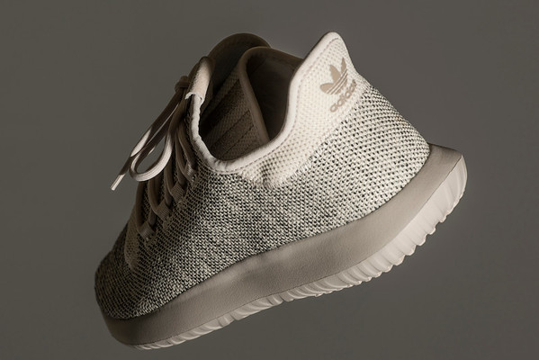 Adidas Tubular Shadow Mesh